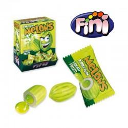 Guma Melon Fini [200]