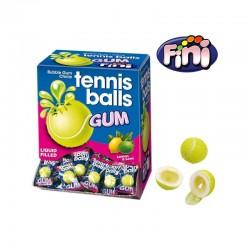 Guma Fini Tenis [200]
