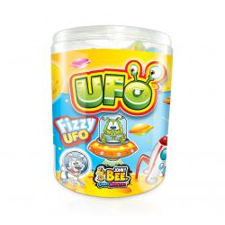 Opłatek Ufo [300] / 390 g