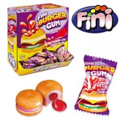 Guma Fini Burger [200]
