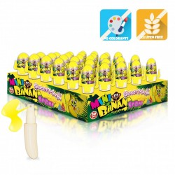 Mini Banana Spray [30] / 20ml