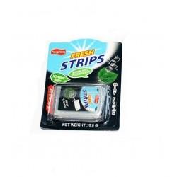 Fresh Strips Mięta [20] /...
