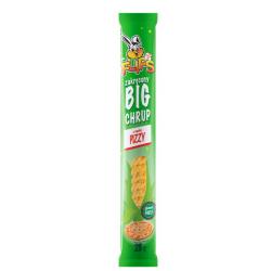Big Chrup Pizza [30] / 28g