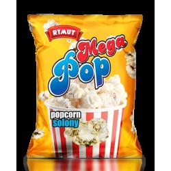 MegaPop Kukurydza Prażona...