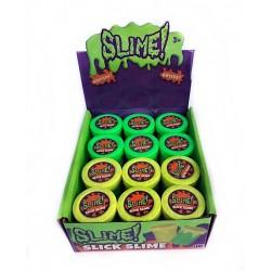 Glutek Slime [12]