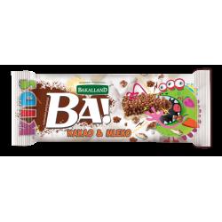 Baton Bakalland Ba Kids...