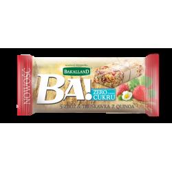 Baton Bakalland 5zbóż...