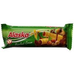 Baton Alaska Orzechowy [48]...