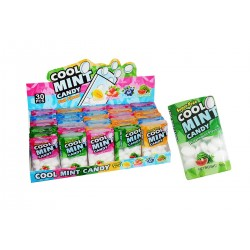 Drażetki Cool Mint [30] / 10g