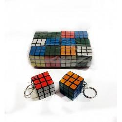 Breloczek Kostka Rubika [12]