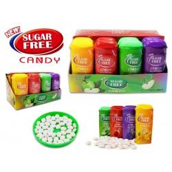Drażetki Candy [20] / 16 g