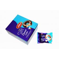 Donut Cocoa Mleczny [24] /...