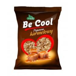 Popcorn karmelowy mini [50]...