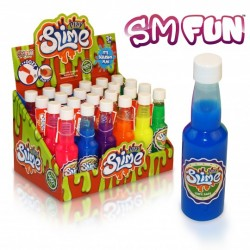 Masa Fun Play Slime [24]