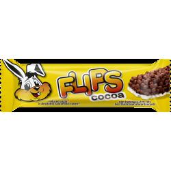 Baton Flips Kakaowy [24] / 25g