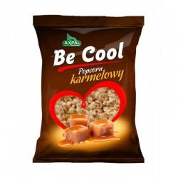 Popcorn karmelowy[20]/ 50 g