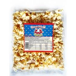 Popcorn Bekonowy [17] / 65 g