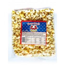 Popcorn Serowy [17] / 65 g